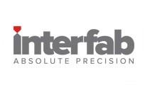 interfab