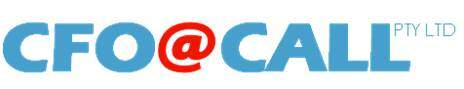 CFO@Call